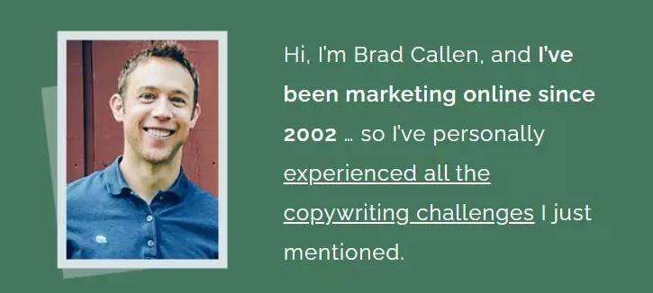 ai copywriting software