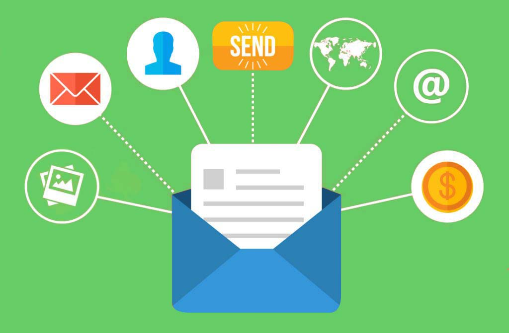 How to earn money from email marketing